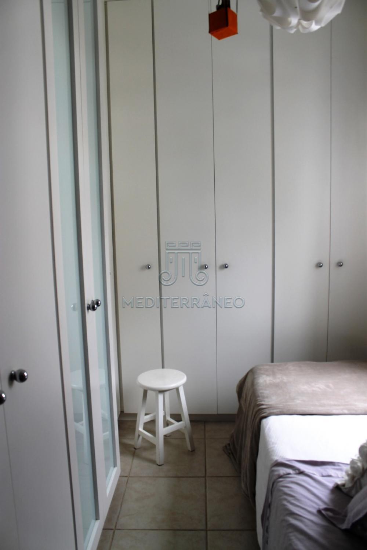 Comprar Apartamento / Padrão em Jundiaí apenas R$ 320.000,00 - Foto 10