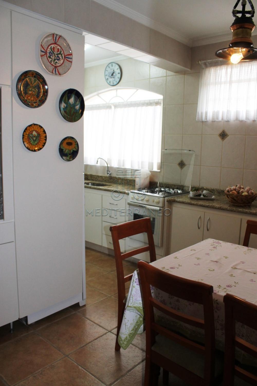 Comprar Apartamento / Padrão em Jundiaí apenas R$ 320.000,00 - Foto 18