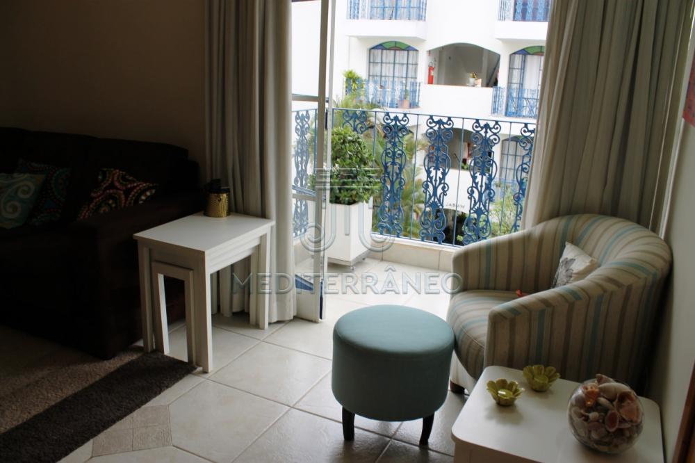 Comprar Apartamento / Padrão em Jundiaí apenas R$ 320.000,00 - Foto 21