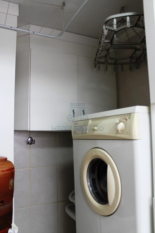 Comprar Apartamento / Padrão em Jundiaí apenas R$ 320.000,00 - Foto 25