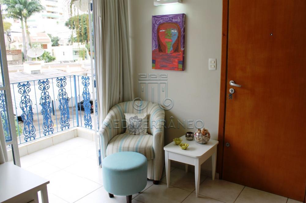 Comprar Apartamento / Padrão em Jundiaí apenas R$ 320.000,00 - Foto 26