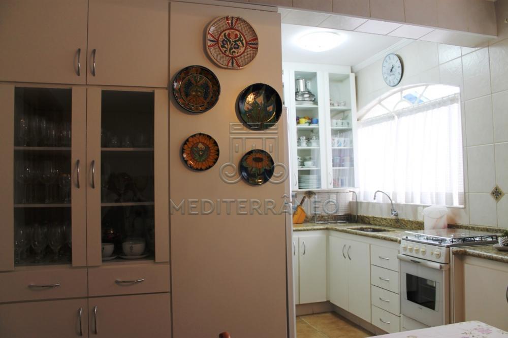 Comprar Apartamento / Padrão em Jundiaí apenas R$ 320.000,00 - Foto 34