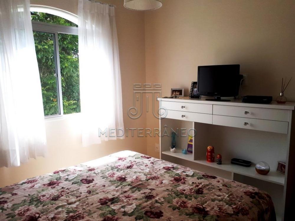 Comprar Apartamento / Padrão em Jundiaí apenas R$ 320.000,00 - Foto 38