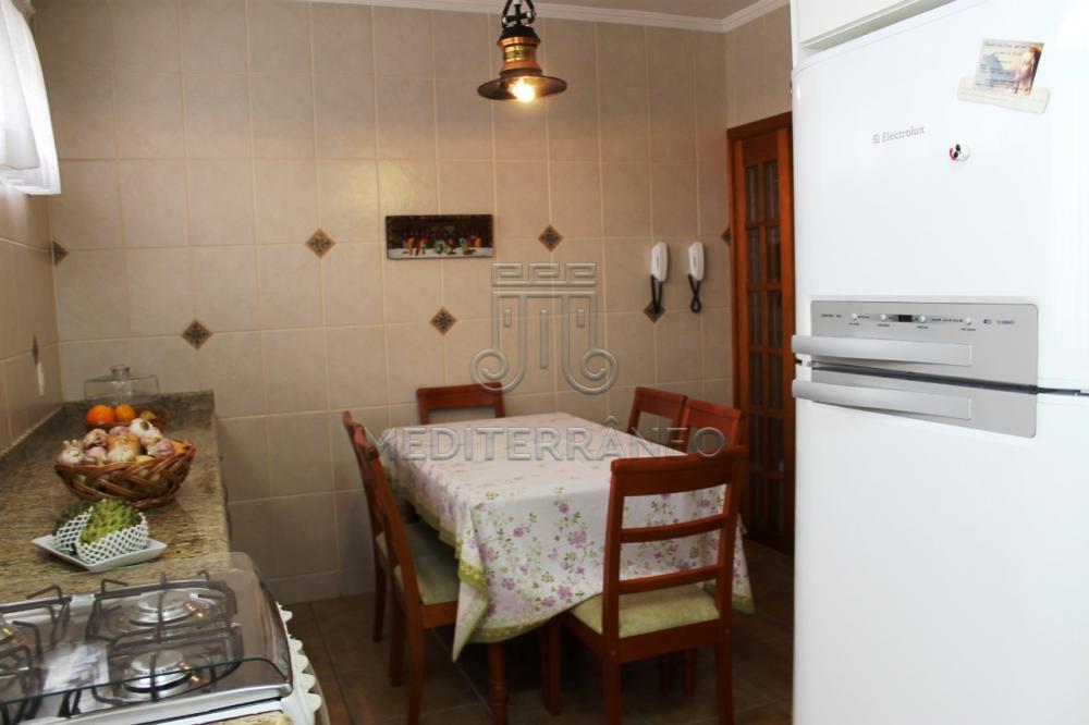 Comprar Apartamento / Padrão em Jundiaí apenas R$ 320.000,00 - Foto 39
