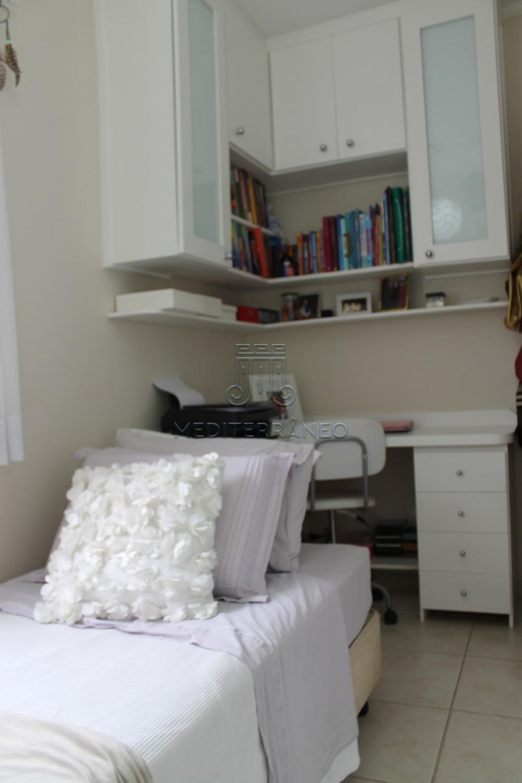 Comprar Apartamento / Padrão em Jundiaí apenas R$ 320.000,00 - Foto 41