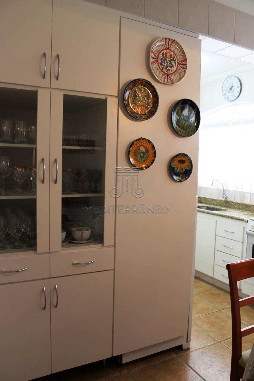 Comprar Apartamento / Padrão em Jundiaí apenas R$ 320.000,00 - Foto 45