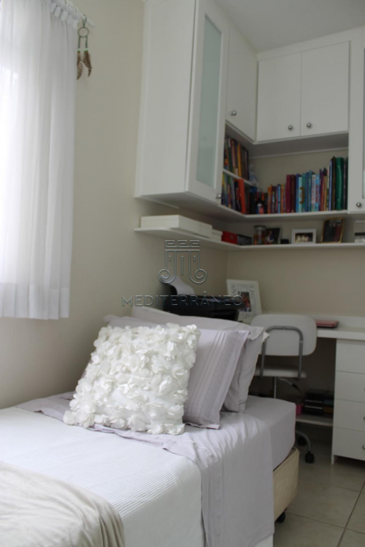 Comprar Apartamento / Padrão em Jundiaí apenas R$ 320.000,00 - Foto 48