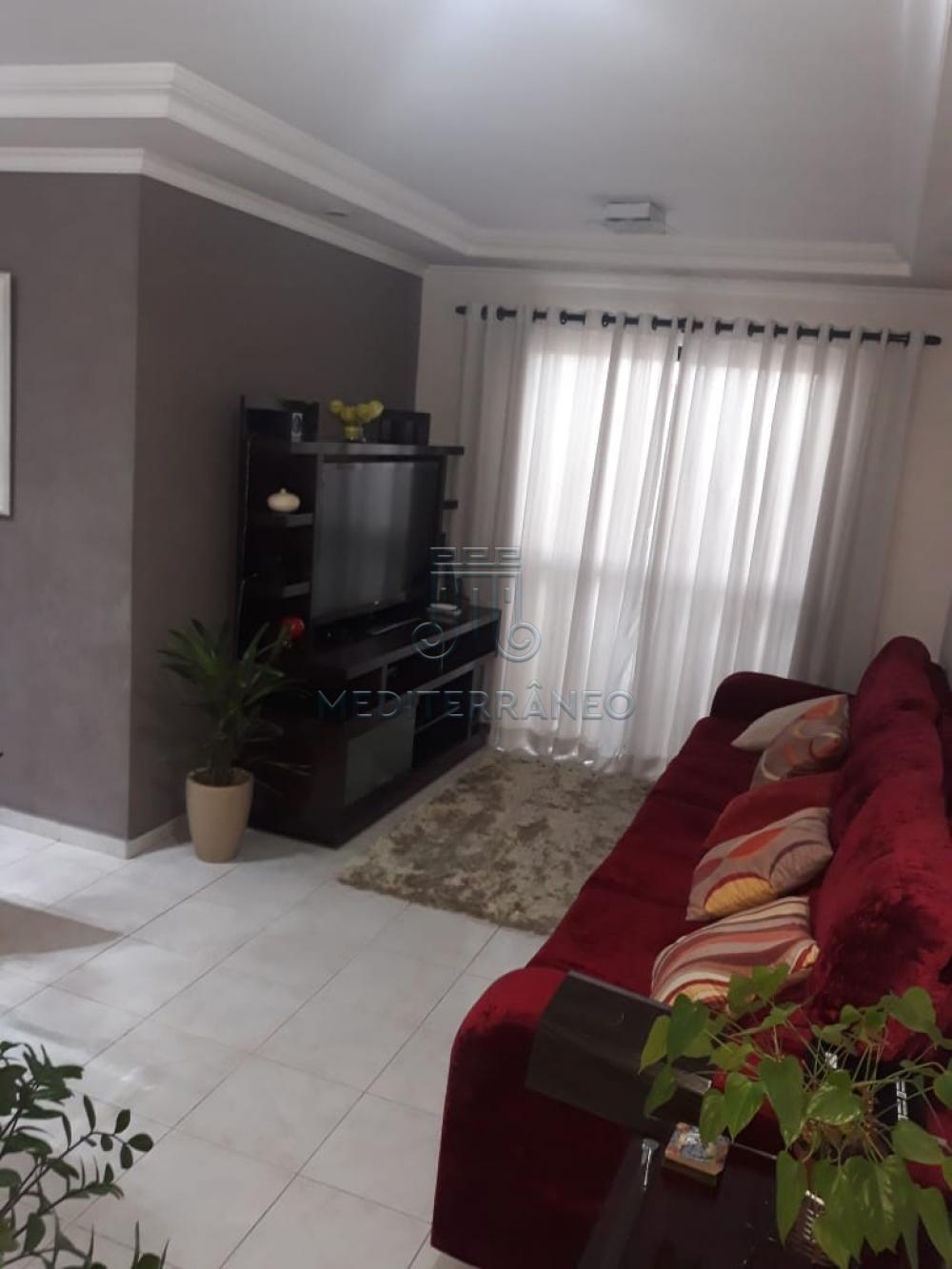 Comprar Apartamento / Padrão em Jundiaí apenas R$ 520.000,00 - Foto 5