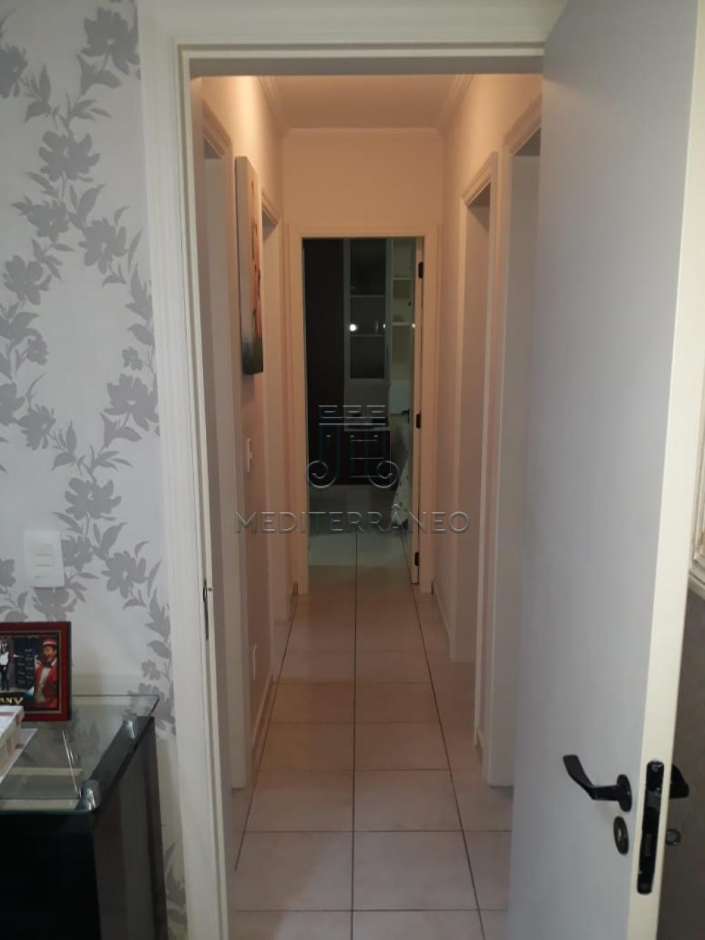 Comprar Apartamento / Padrão em Jundiaí apenas R$ 520.000,00 - Foto 7