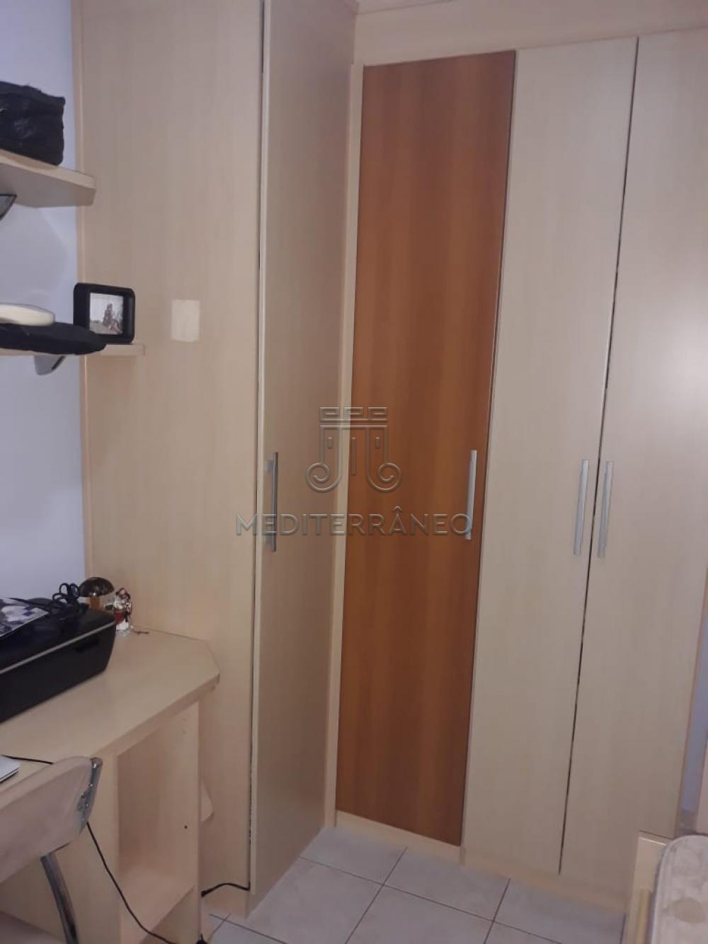 Comprar Apartamento / Padrão em Jundiaí apenas R$ 520.000,00 - Foto 8