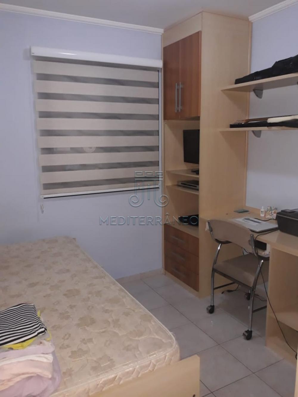 Comprar Apartamento / Padrão em Jundiaí apenas R$ 520.000,00 - Foto 9