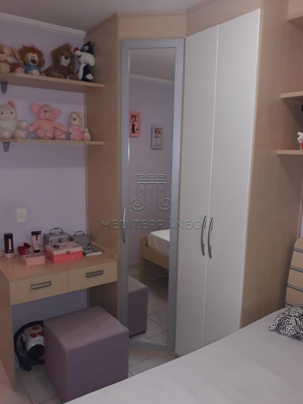 Comprar Apartamento / Padrão em Jundiaí apenas R$ 520.000,00 - Foto 10