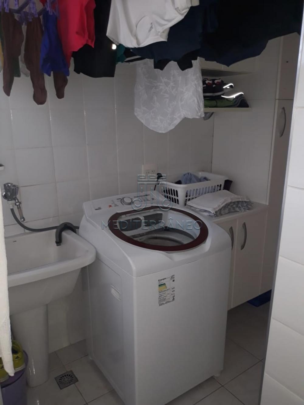 Comprar Apartamento / Padrão em Jundiaí apenas R$ 520.000,00 - Foto 13