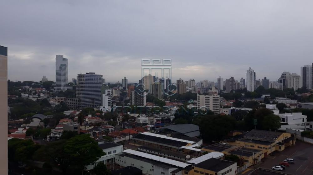 Comprar Apartamento / Padrão em Jundiaí apenas R$ 520.000,00 - Foto 16