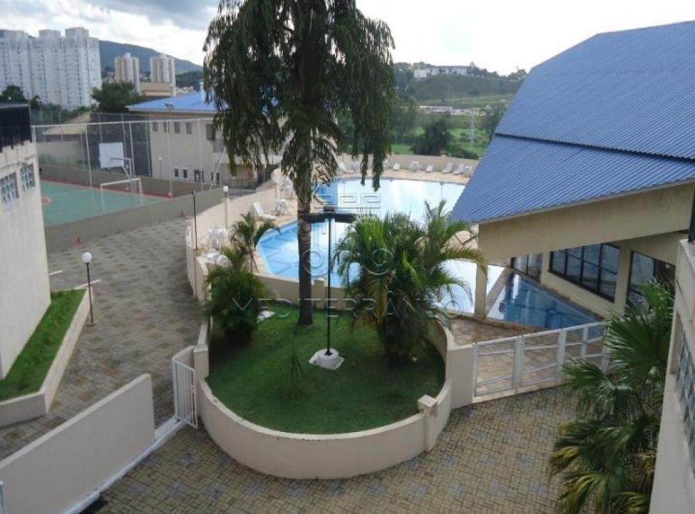 Comprar Apartamento / Padrão em Jundiaí apenas R$ 520.000,00 - Foto 18