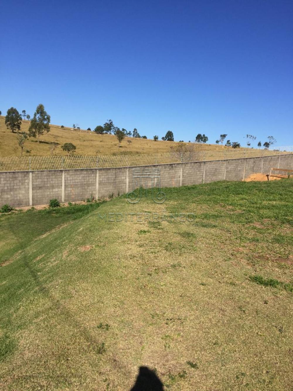 Comprar Terreno / Condomínio em Itupeva apenas R$ 120.000,00 - Foto 3