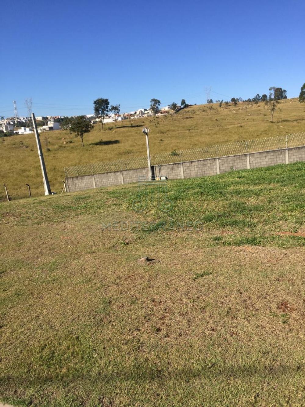 Comprar Terreno / Condomínio em Itupeva apenas R$ 120.000,00 - Foto 1
