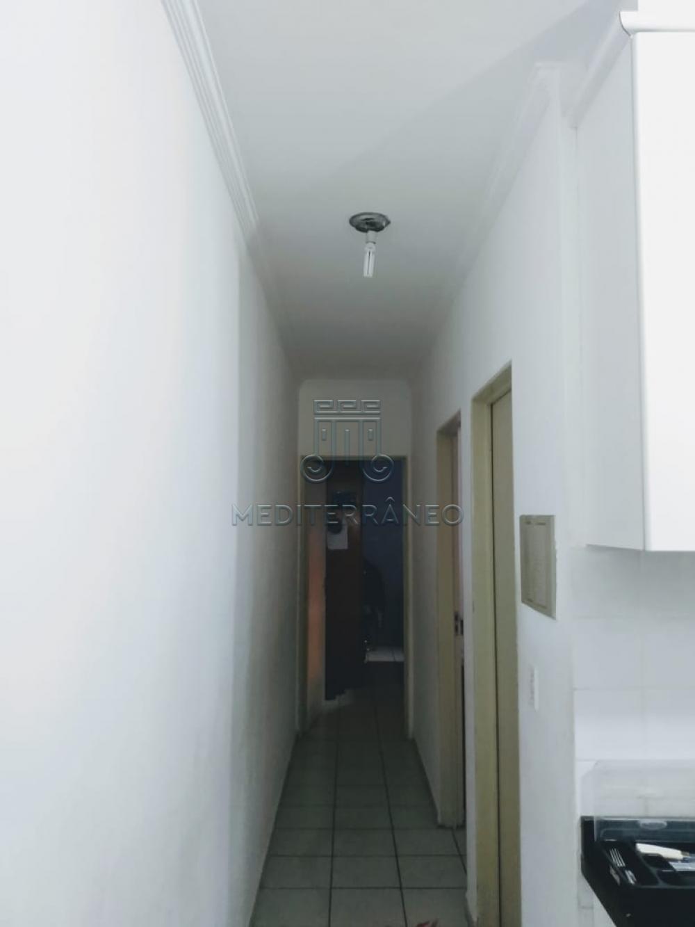 Comprar Casa / Padrão em Jundiaí apenas R$ 320.000,00 - Foto 4