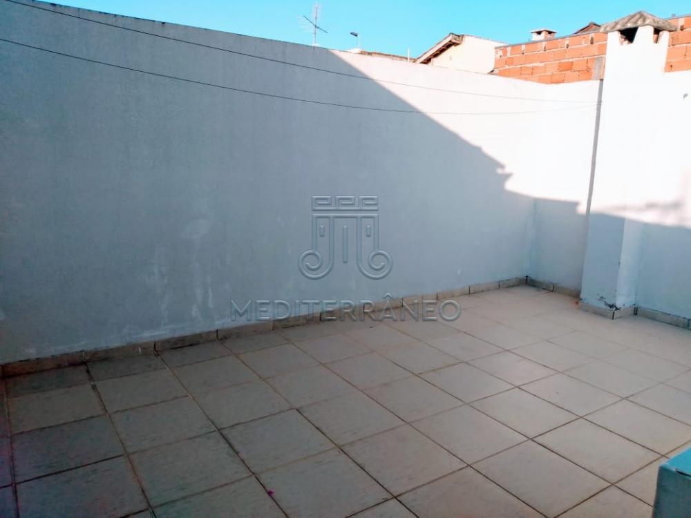 Comprar Casa / Padrão em Jundiaí apenas R$ 320.000,00 - Foto 7