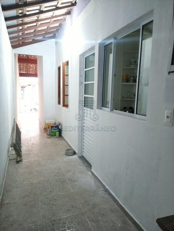 Comprar Casa / Padrão em Jundiaí apenas R$ 320.000,00 - Foto 8