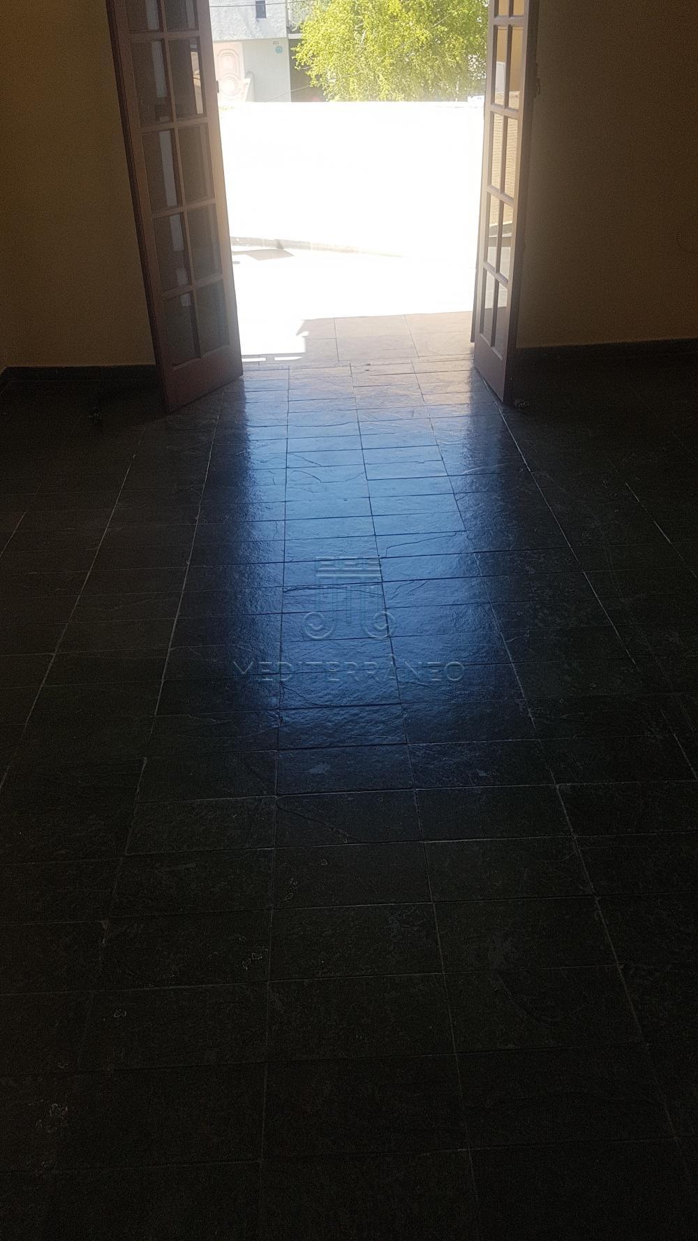 Alugar Casa / Sobrado em Jundiaí apenas R$ 3.000,00 - Foto 5