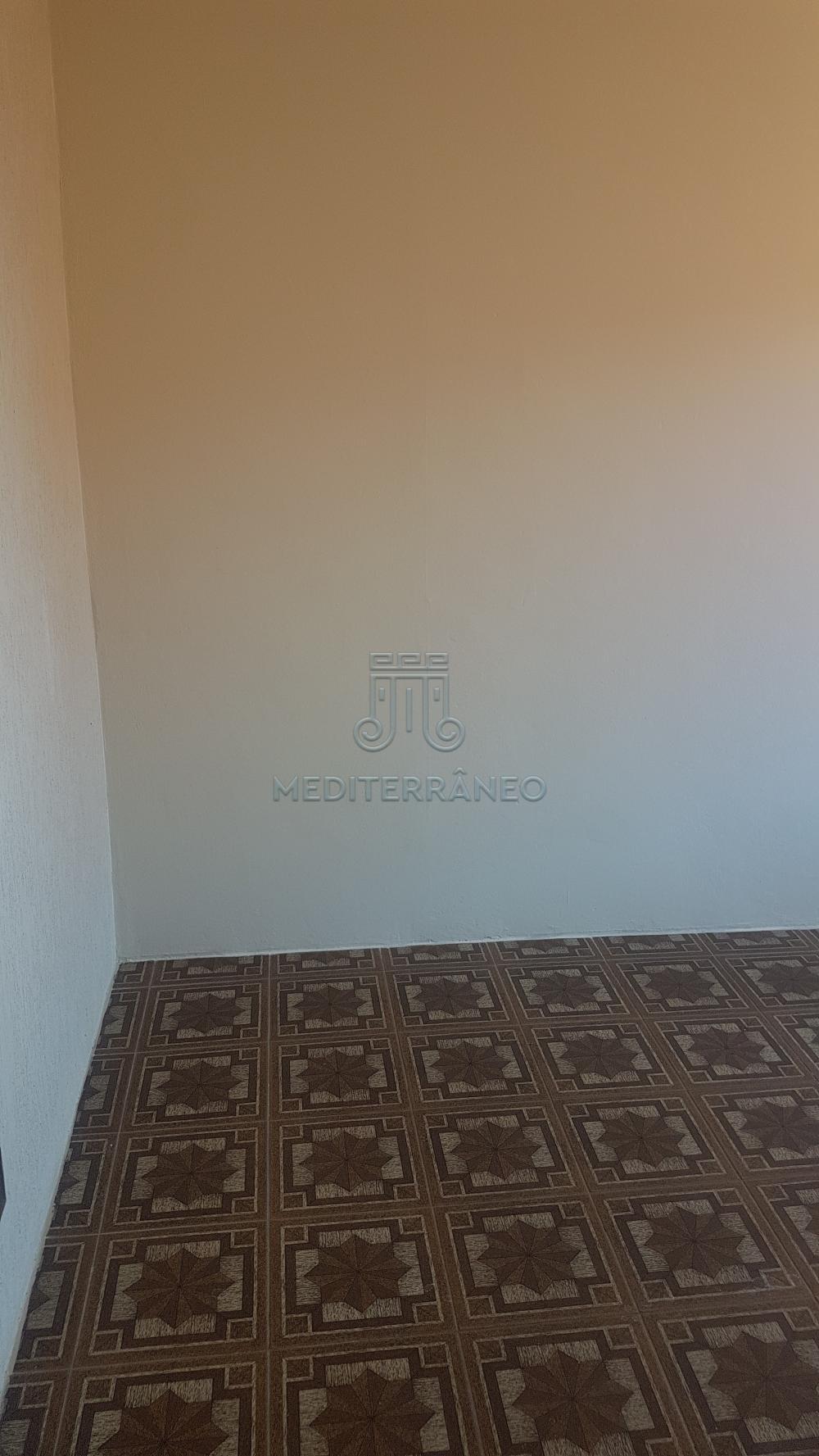 Alugar Casa / Sobrado em Jundiaí apenas R$ 3.000,00 - Foto 10