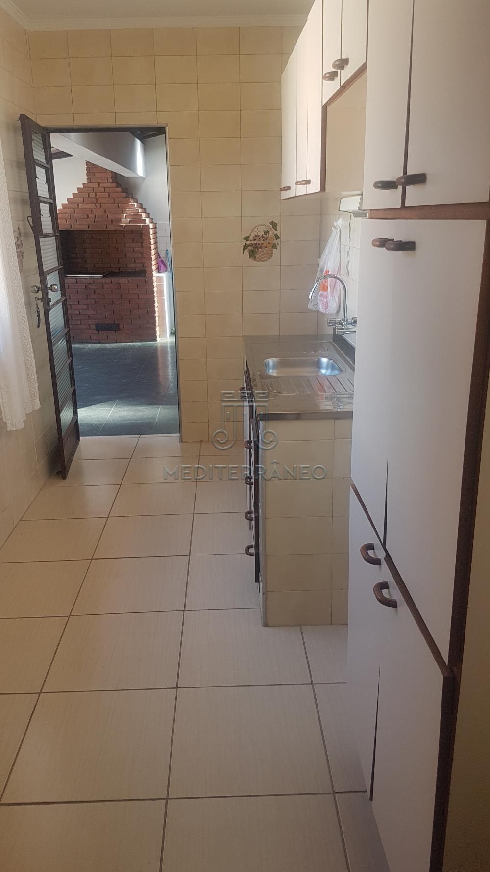 Alugar Casa / Sobrado em Jundiaí apenas R$ 3.000,00 - Foto 2