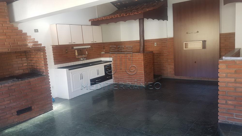 Alugar Casa / Sobrado em Jundiaí apenas R$ 3.000,00 - Foto 11