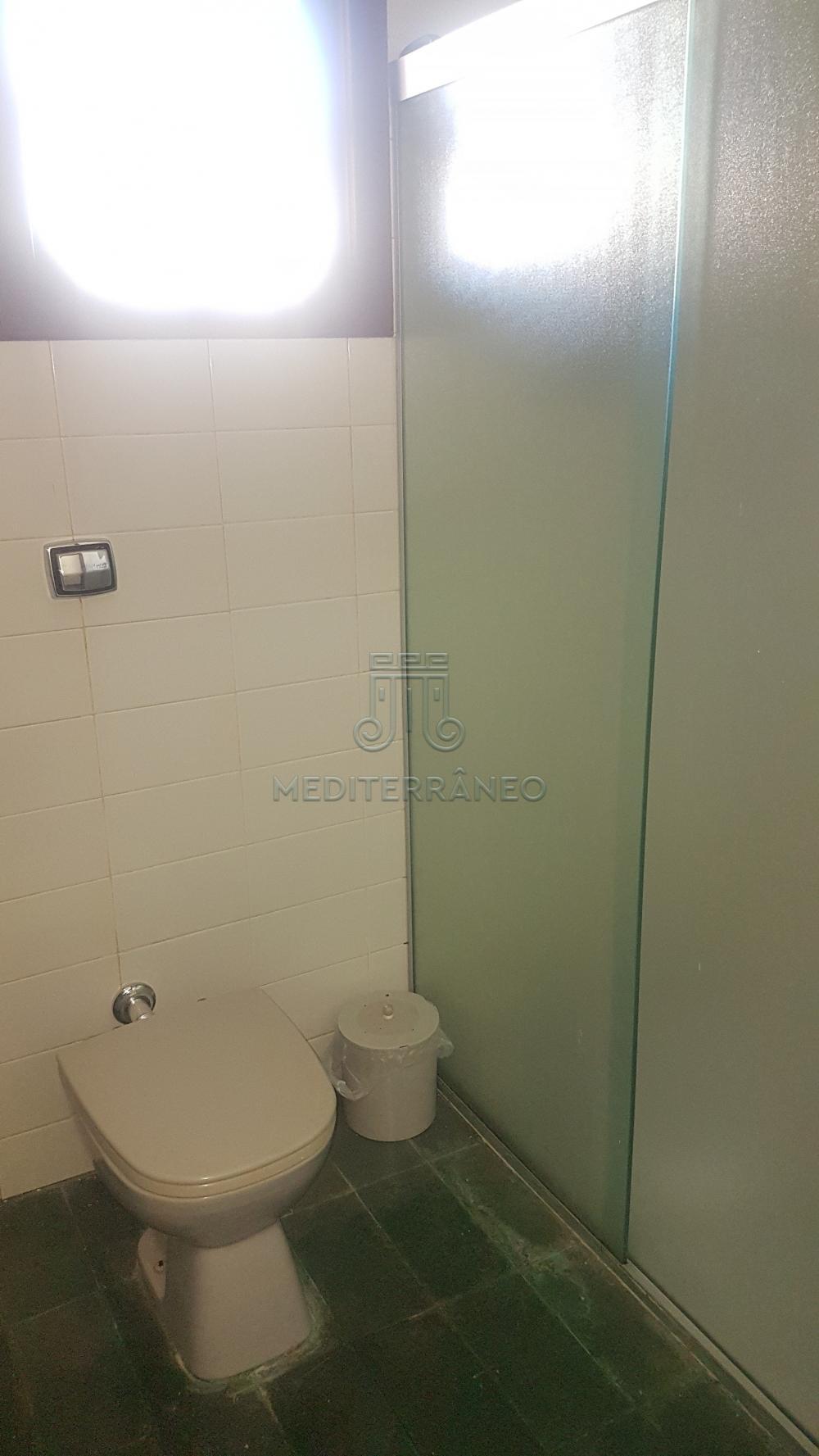 Alugar Casa / Sobrado em Jundiaí apenas R$ 3.000,00 - Foto 14