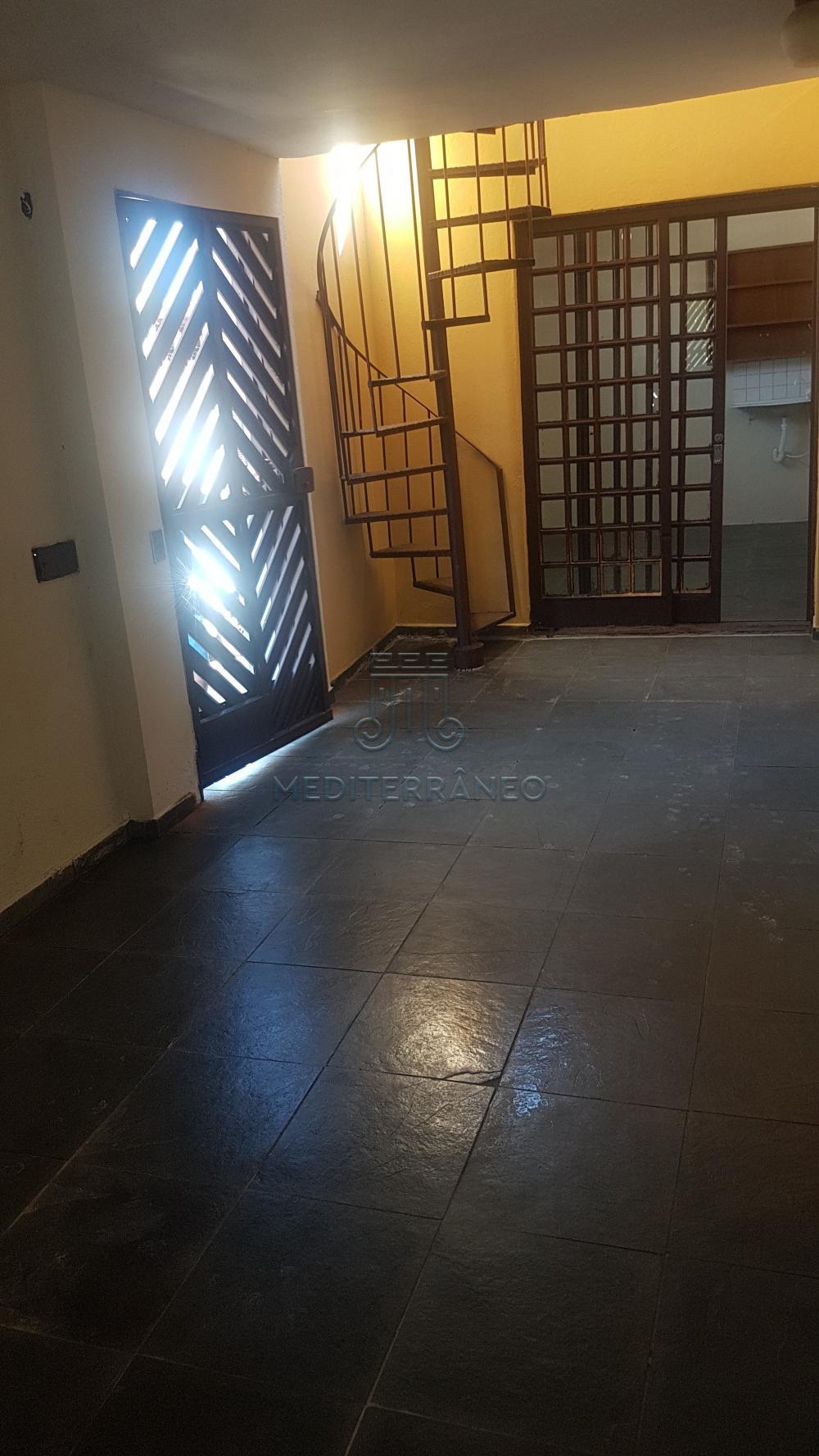 Alugar Casa / Sobrado em Jundiaí apenas R$ 3.000,00 - Foto 19