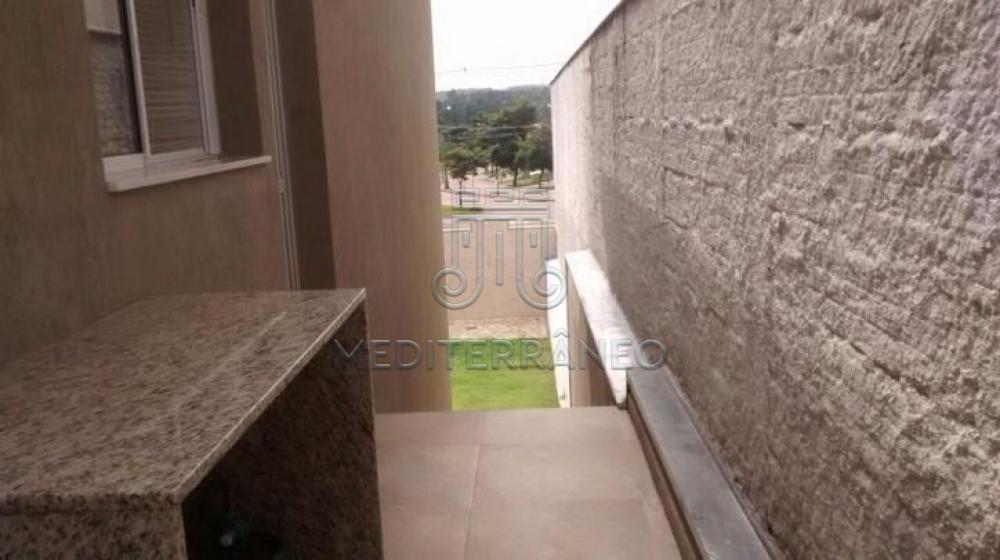 Comprar Casa / Condomínio em Itupeva apenas R$ 570.000,00 - Foto 7