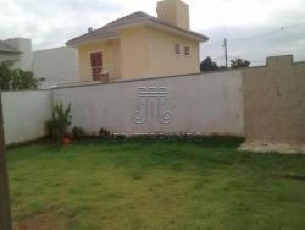 Comprar Casa / Condomínio em Itupeva apenas R$ 570.000,00 - Foto 9