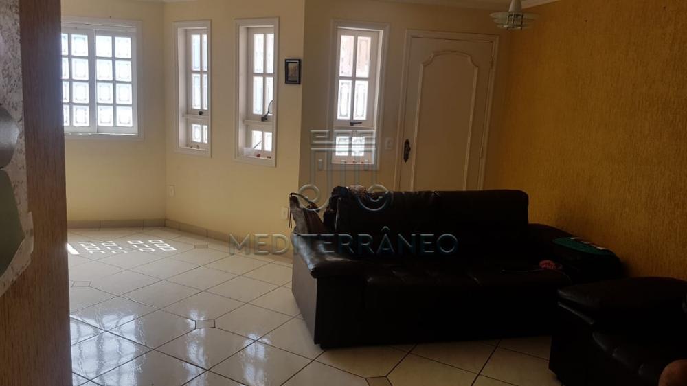Comprar Casa / Sobrado em Jundiaí apenas R$ 750.000,00 - Foto 1