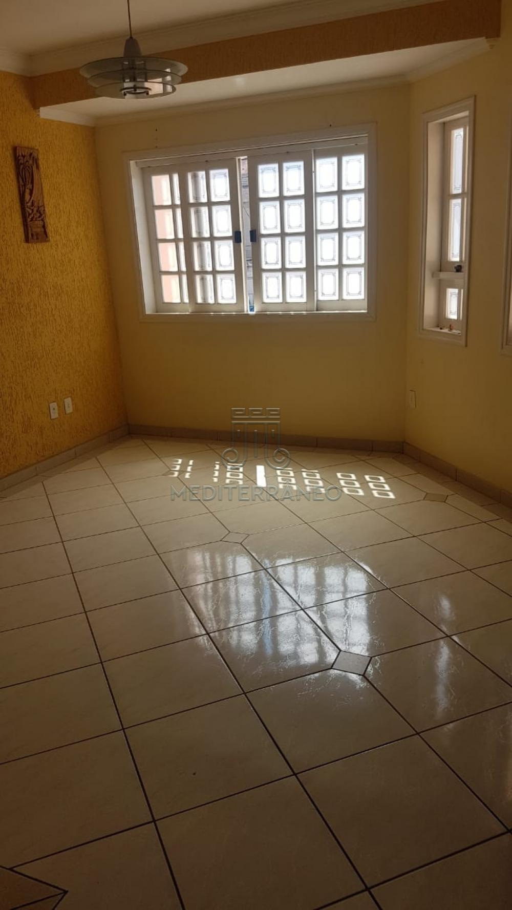 Comprar Casa / Sobrado em Jundiaí apenas R$ 750.000,00 - Foto 3