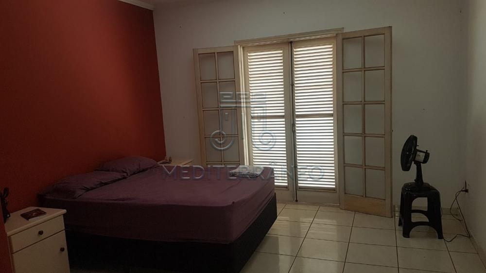 Comprar Casa / Sobrado em Jundiaí apenas R$ 750.000,00 - Foto 4