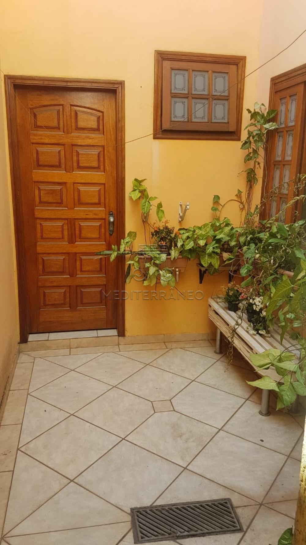 Comprar Casa / Sobrado em Jundiaí apenas R$ 750.000,00 - Foto 15