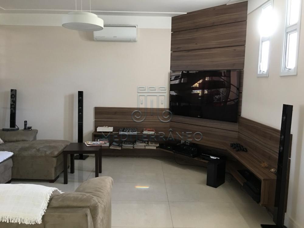 Alugar Casa / Condomínio em Jundiaí apenas R$ 5.000,00 - Foto 1