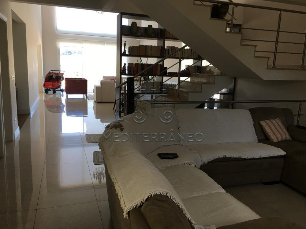 Alugar Casa / Condomínio em Jundiaí apenas R$ 5.000,00 - Foto 3