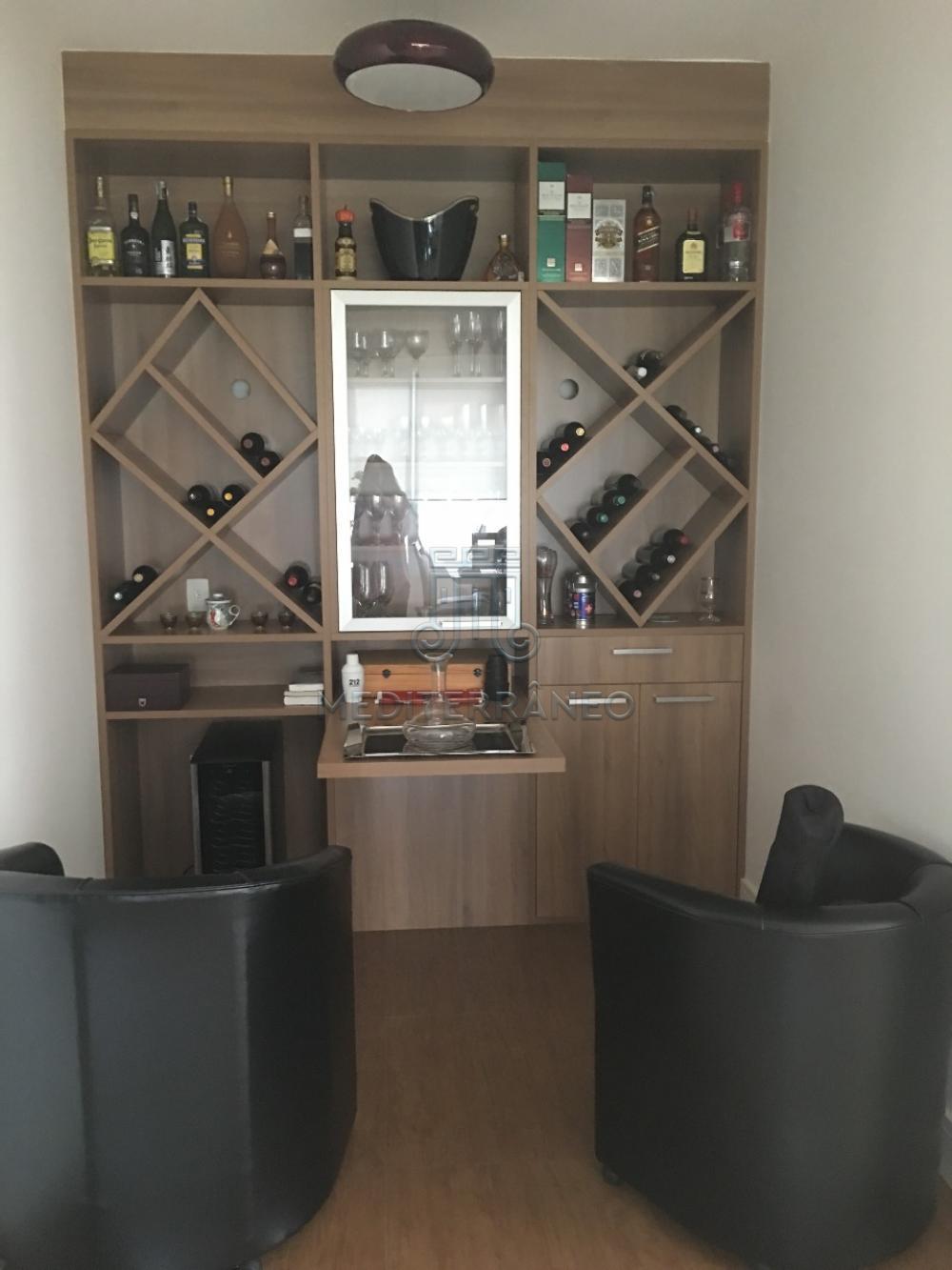 Alugar Casa / Condomínio em Jundiaí apenas R$ 5.000,00 - Foto 5