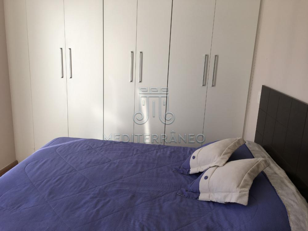 Alugar Casa / Condomínio em Jundiaí apenas R$ 5.000,00 - Foto 7