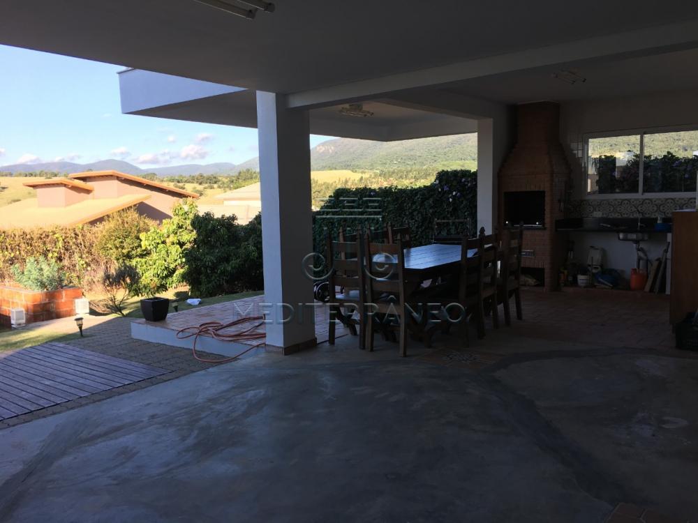 Alugar Casa / Condomínio em Jundiaí apenas R$ 5.000,00 - Foto 14