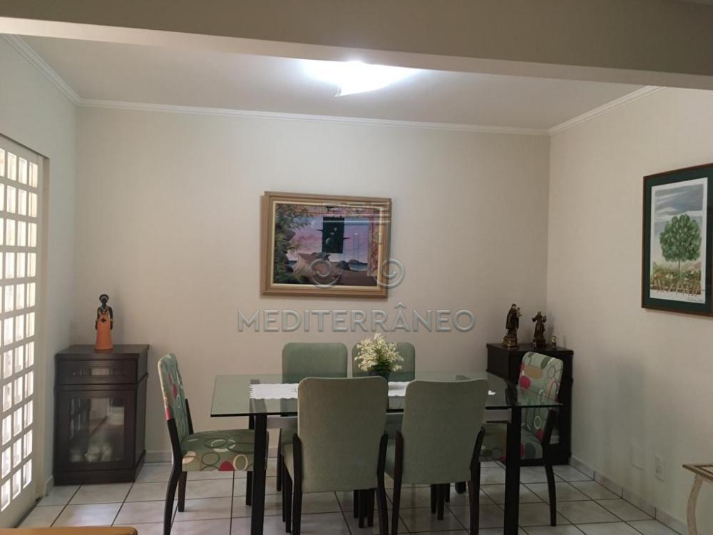 Comprar Casa / Condomínio em Jundiaí apenas R$ 740.000,00 - Foto 1