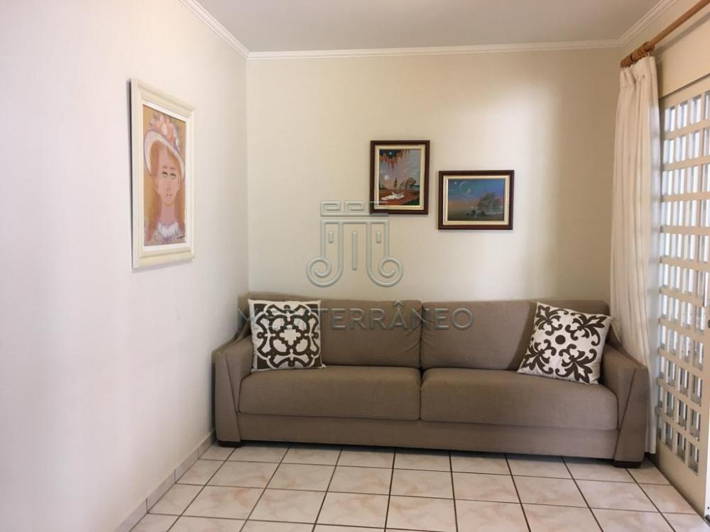 Comprar Casa / Condomínio em Jundiaí apenas R$ 740.000,00 - Foto 8