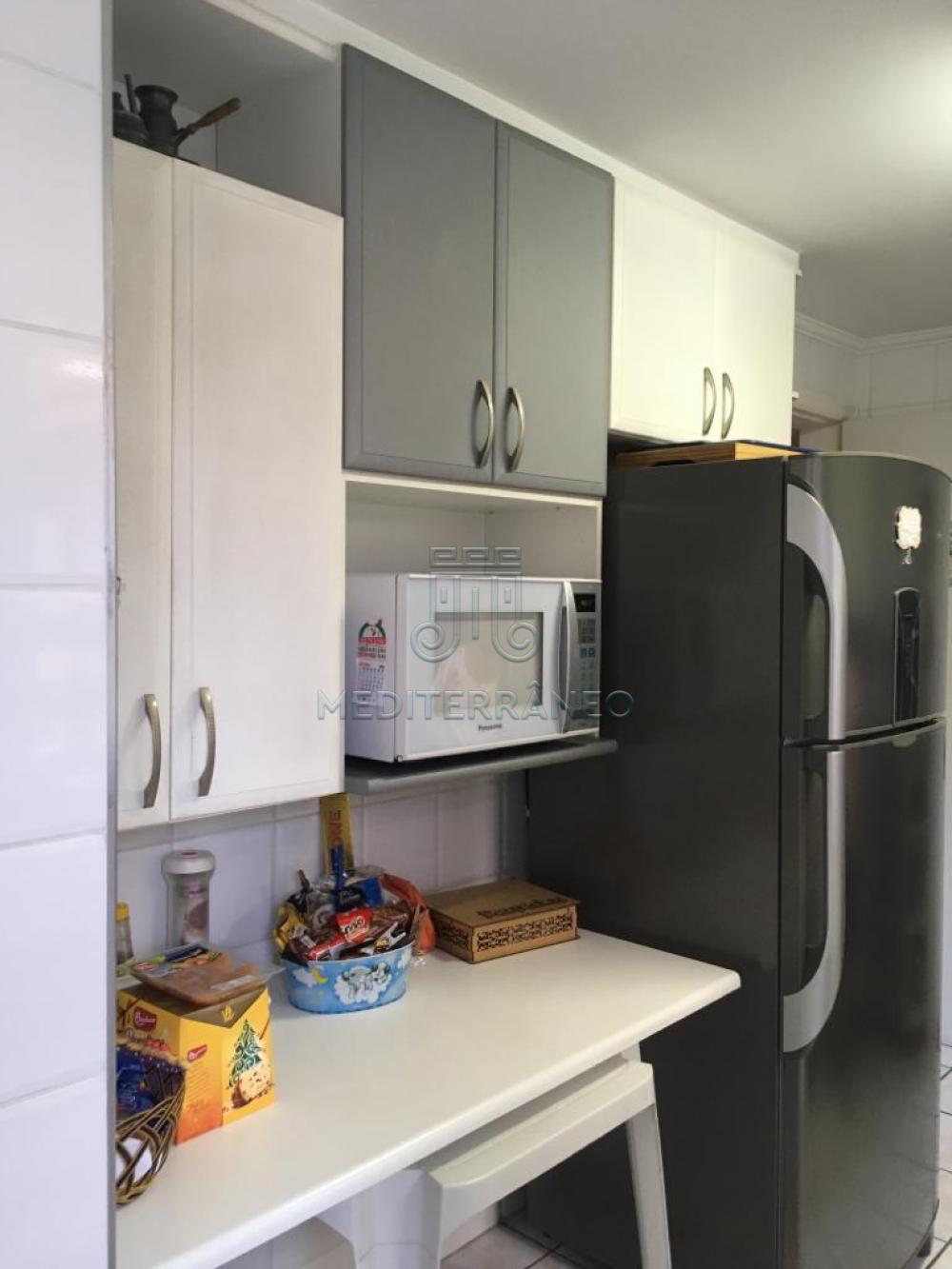 Comprar Casa / Condomínio em Jundiaí apenas R$ 740.000,00 - Foto 9