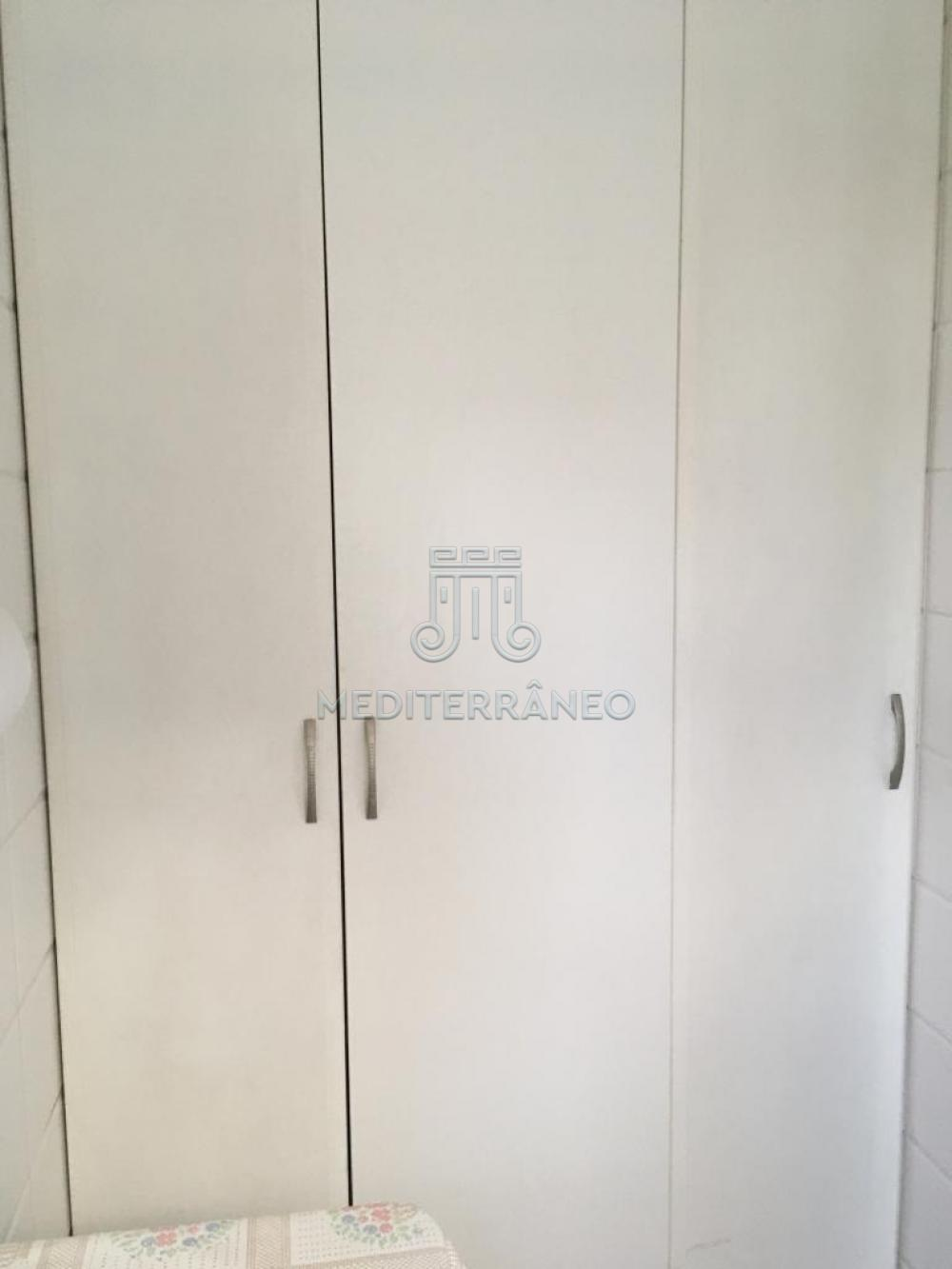 Comprar Casa / Condomínio em Jundiaí apenas R$ 740.000,00 - Foto 10
