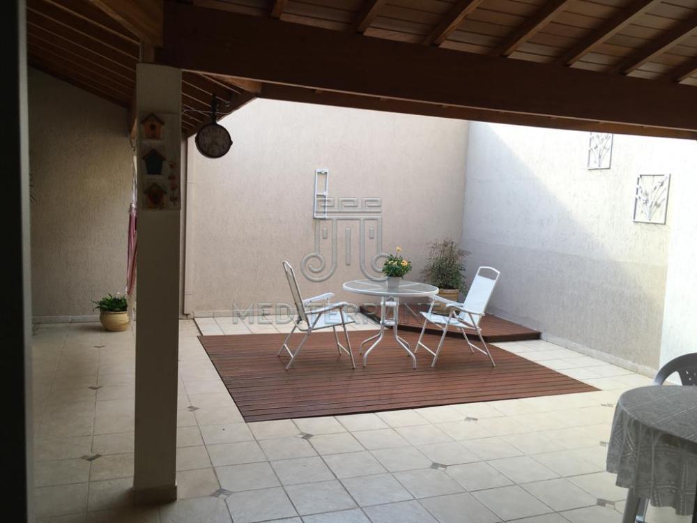 Comprar Casa / Condomínio em Jundiaí apenas R$ 740.000,00 - Foto 12