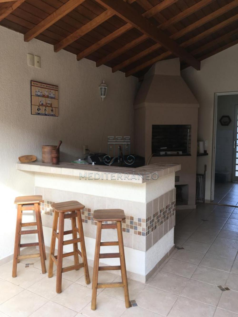 Comprar Casa / Condomínio em Jundiaí apenas R$ 740.000,00 - Foto 2