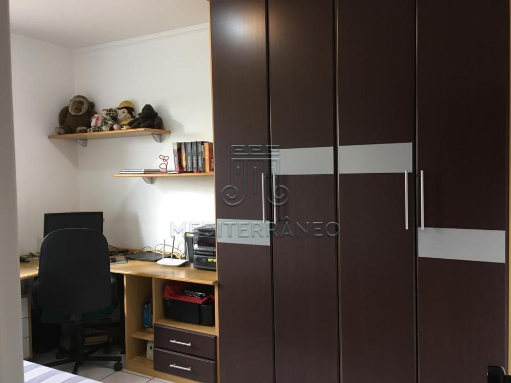 Comprar Casa / Condomínio em Jundiaí apenas R$ 740.000,00 - Foto 23