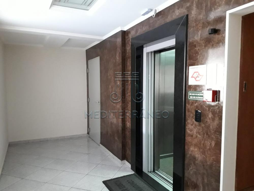Comprar Apartamento / Padrão em Jundiaí apenas R$ 280.000,00 - Foto 25