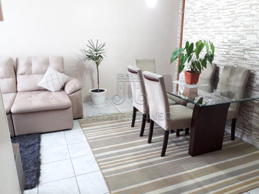 Comprar Apartamento / Padrão em Jundiaí apenas R$ 280.000,00 - Foto 2